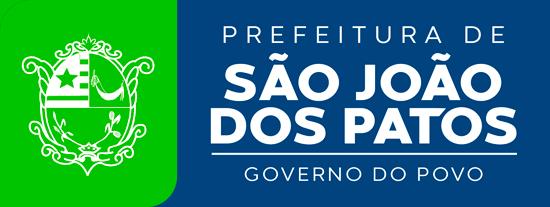 Licitações e Contratos - Prefeitura Municipal de São João dos Patos-Ma
